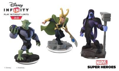 Disney-Infinity-2.0-Villains