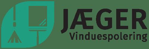 Jaeger_farve_logo