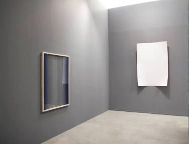 from left to right / de gauche à droite : SEBASTIAN WICKEROTH, CEDRIC TEISSEIRE