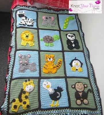 Finished_blanket_medium2