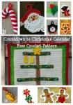 CAL 2014: Countdown Calendar