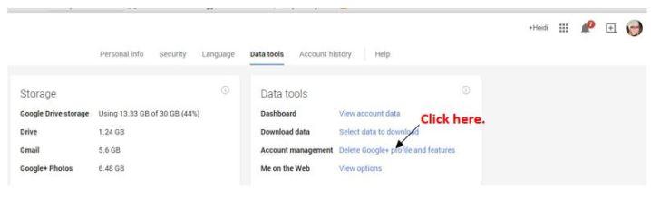 google fix 3