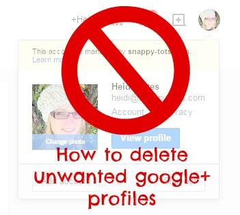 googleplusfix