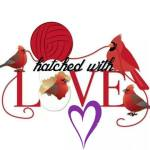 Hatched With Love