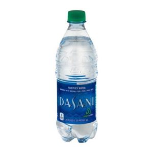 Dasani-Water-Bottle