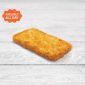 Hashbrown-AW
