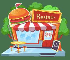 Restaurant-Delivery-Hawkesbury