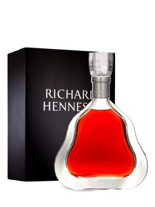 Cognac/Armagnac