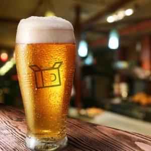 Beer Delivery Hawkesbury