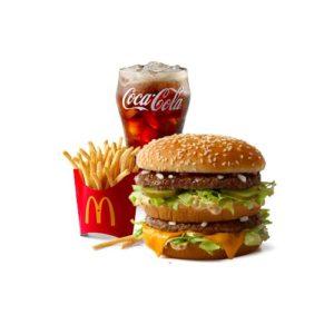 Big-Mac-Extra-Value-Meal