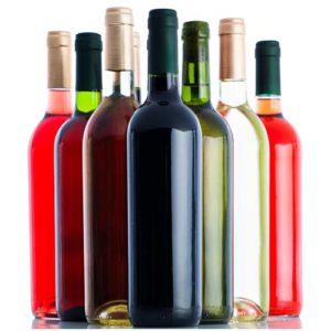 Buy Wine