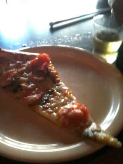 Chicago Food Tour (Piece) | SnappyGourmet.com