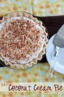 Coconut+Cream+Pie1