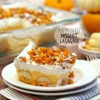 pumpkin-pie-dessert-lasagna-feature