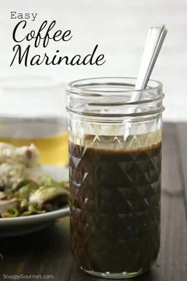 easy-coffee-marinade-4a-txt