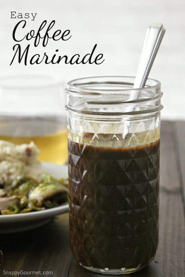 easy-coffee-marinade-4a-txt