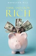 Top investing book: Think and Grow Rich