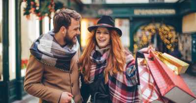 9 Amazing and Powerful Benefits of Conscious Consumerism
