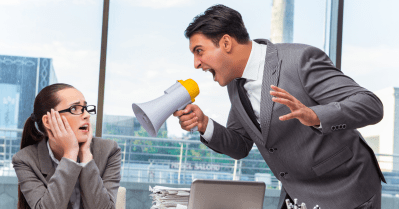 How to Fix a Bad Boss and Employee Relationship