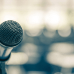 The Step-by-Step Guide to Overcoming Your Fear of Public Speaking