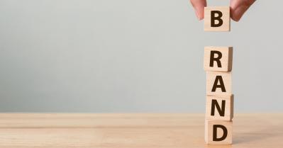 9 Ways Branding Can Make or Break Your Startup In 2021