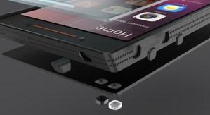 smartphone híbrido