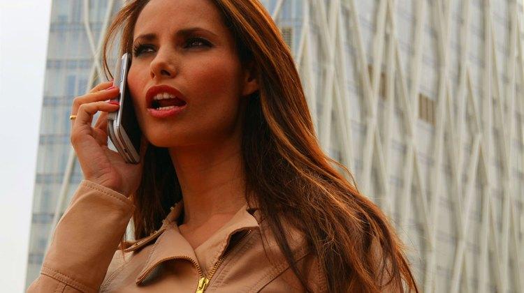 Vanessa Chaín Sanginés Uriart
