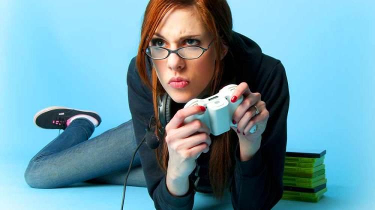La Ciencia Dice Que Practicar Estos Hobbies Te Hará Ser Más Listo