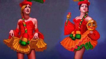 Más libertades en Bolivia