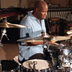 John Blackwell Dead At 43 (mi-pro.co.uk)