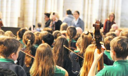Practical knowledge and music education