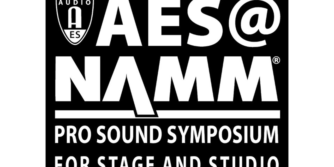 Yamaha To Host PM10 and CL Series Training Classes As Part of AES at NAMM