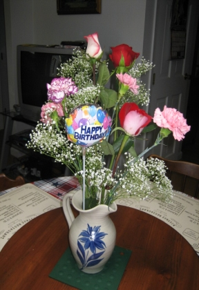 birthday-flowers.jpg