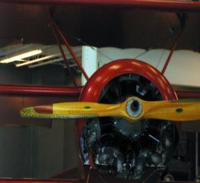 doug_propeller.JPG