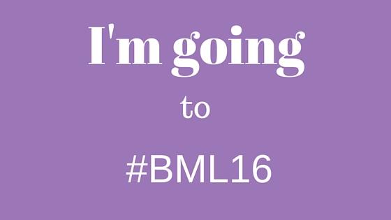 #bml16
