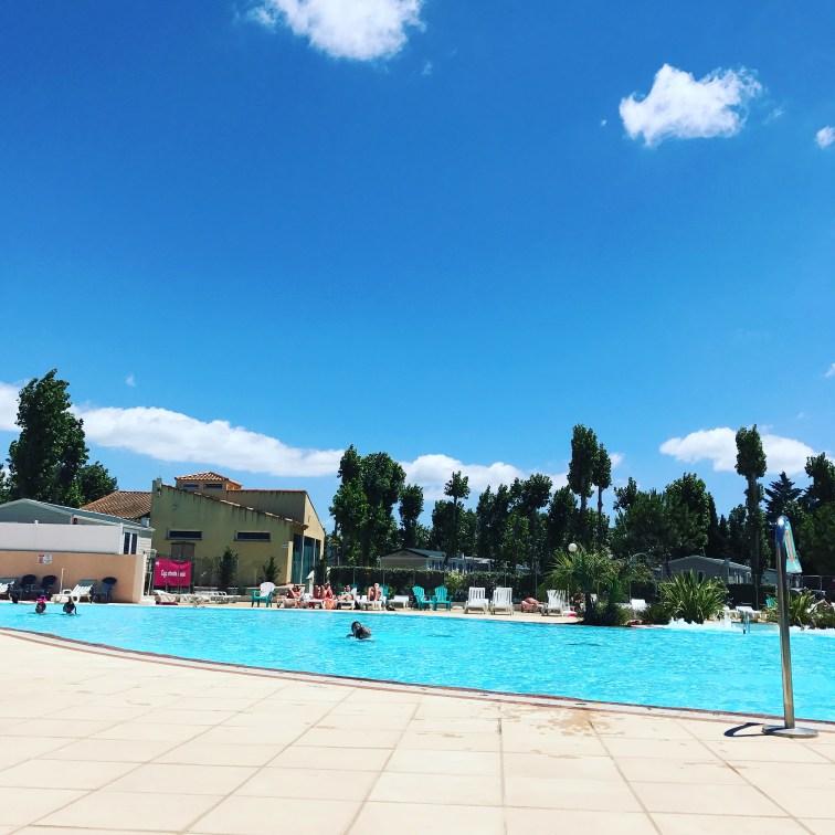 pool-1