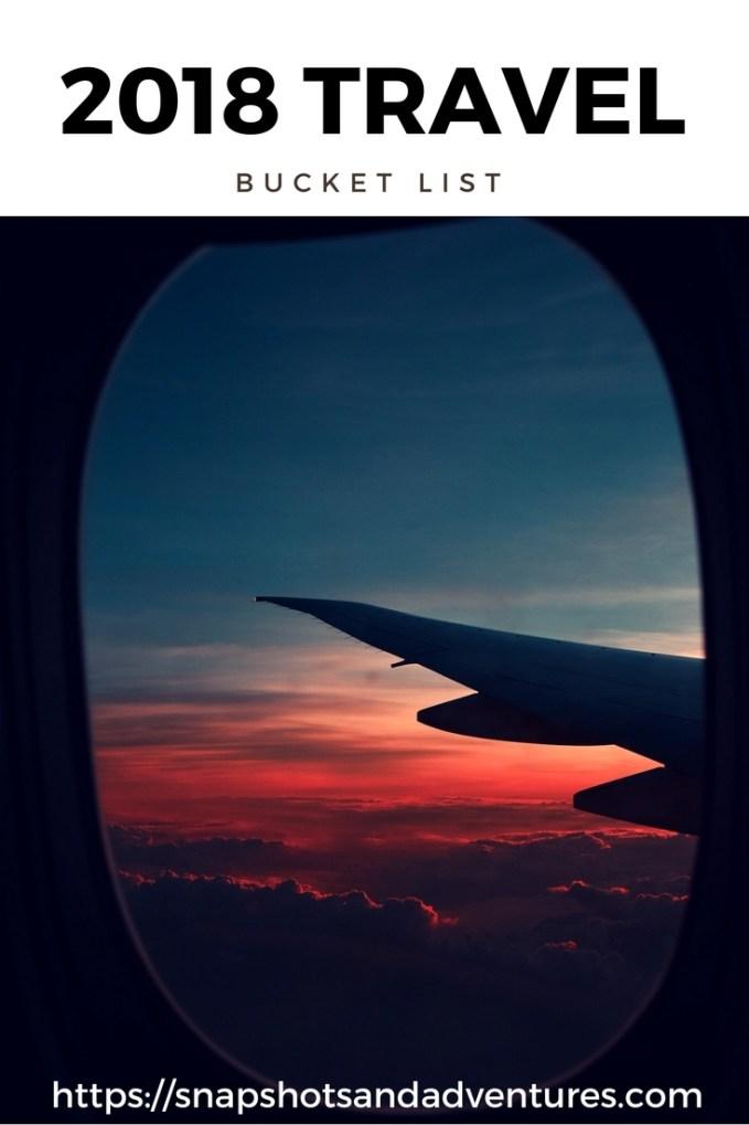 plane night time travel