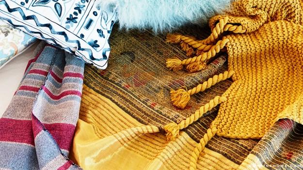 6-bedroom-blankets-inspiring-whitney-port-home-tour-venice-domaine-home