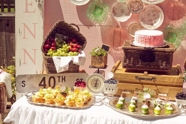 french-baby-shower-food-2