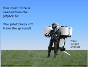 jetpack powerpoint presentation