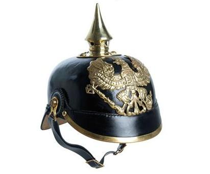 https://i0.wp.com/snapshotsfromberlin.com/wp-content/uploads/2014/07/3-Prussian-Pickelhaube.jpg