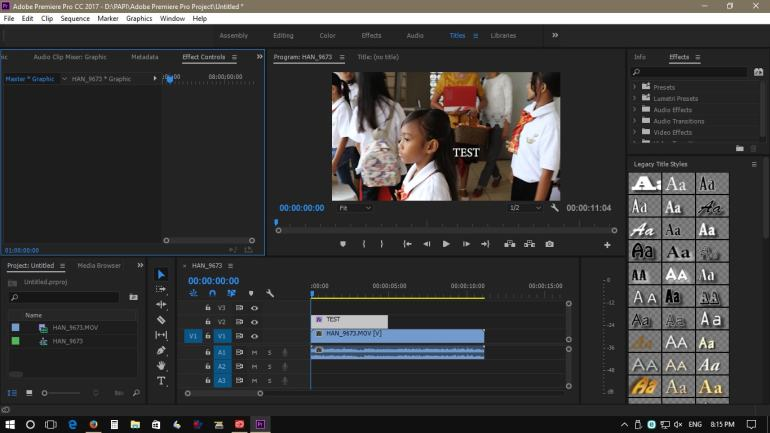 aplikasi edit video windows adobe premiere