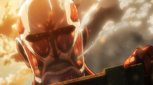Attack-on-Titan-Collection-1-Review-Screenshot-01