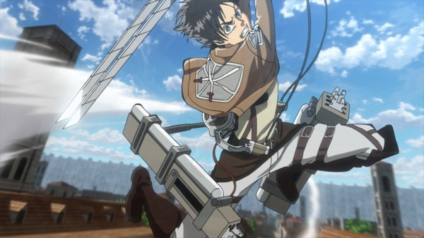 Attack-on-Titan-Collection-1-Review-Screenshot-02
