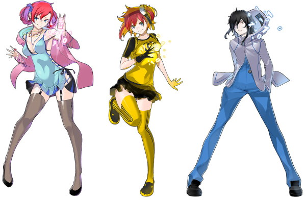 Digimon-Story-Cyber-Sleuth-Main-Characters-Image-01