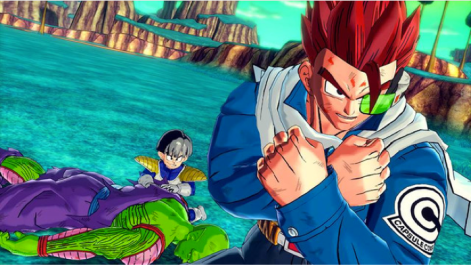 Dragon-Ball-Xenoverse-Screenshot-04
