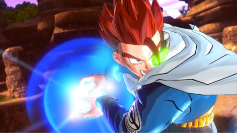 Dragon-Ball-Xenoverse-Screenshot-06