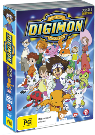 Digimon-Digital-Monsters-Season-One-Complete-Collection-Cover-Image-01