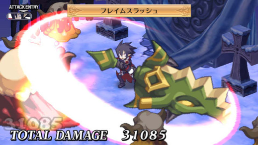 Disgaea-4-A-Promise-Revisited-Screenshot-01