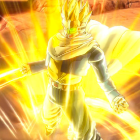 Dragon-Ball-Xenoverse-Mysterious-Saiyan-Character-Screenshot-03